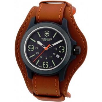 Мужские часы Victorinox SwissArmy ORIGINAL V241593