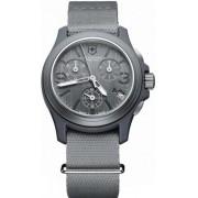 Мужские часы Victorinox SwissArmy ORIGINAL Chrono V241532