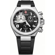 Мужские часы Victorinox SwissArmy CONVOY Chrono V241157