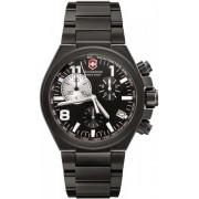 Мужские часы Victorinox SwissArmy CONVOY Chrono V241255