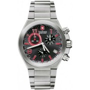 Мужские часы Victorinox SwissArmy CONVOY Chrono V241317