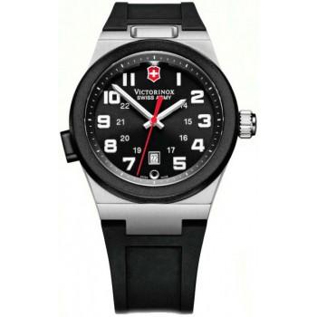 Мужские часы Victorinox SwissArmy NIGHT VISION II V241131