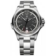 Мужские часы Victorinox SwissArmy NIGHT VISION V241569