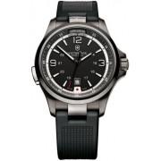Мужские часы Victorinox SwissArmy NIGHT VISION V241596