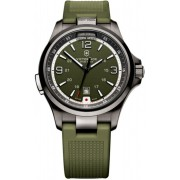 Мужские часы Victorinox Swiss Army NIGHT VISION V241595