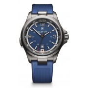 Мужские часы Victorinox Swiss Army NIGHT VISION V241707