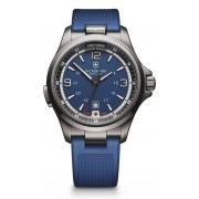 Мужские часы Victorinox Swiss Army NIGHT VISION V241707