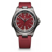 Мужские часы Victorinox Swiss Army NIGHT VISION V241717