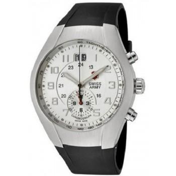 Мужские часы Victorinox SwissArmy ST-2500 V25134