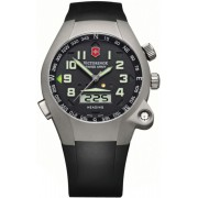 Мужские часы Victorinox Swiss Army ST-5000 V24837