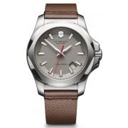 Мужские часы Victorinox SwissArmy INOX V241738