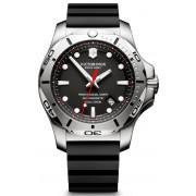 Мужские часы Victorinox SwissArmy INOX Professional Diver V241733