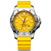 Мужские часы Victorinox SwissArmy INOX Professional Diver V241735