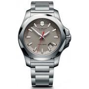 Мужские часы Victorinox SwissArmy INOX V241739