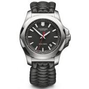 Мужские часы Victorinox Swiss Army INOX V241726.1