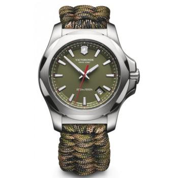 Мужские часы Victorinox SwissArmy INOX LE NAIMAKKA V241727.1