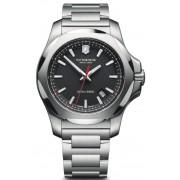 Мужские часы Victorinox Swiss Army INOX V241723.1