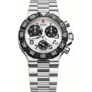 Мужские часы Victorinox SwissArmy SUMMIT XLT Chrono V241339