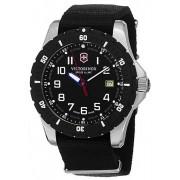 Мужские часы Victorinox SwissArmy MAVERICK Sport V241674.1