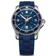 Мужские часы Victorinox SwissArmy MAVERICK GS V241603