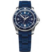 Женские часы Victorinox SwissArmy MAVERICK GS V241610