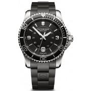 Мужские часы Victorinox Swiss Army MAVERICK V241698