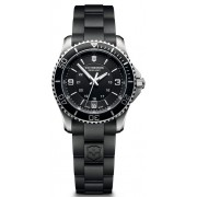 Женские часы Victorinox Swiss Army MAVERICK V241702