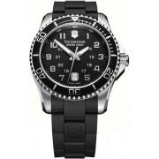 Мужские часы Victorinox SwissArmy MAVERICK GS V241435