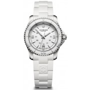 Женские часы Victorinox Swiss Army MAVERICK V241700