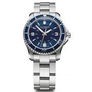 Женские часы Victorinox SwissArmy MAVERICK GS V241609