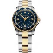 Женские часы Victorinox Swiss Army MAVERICK V249080