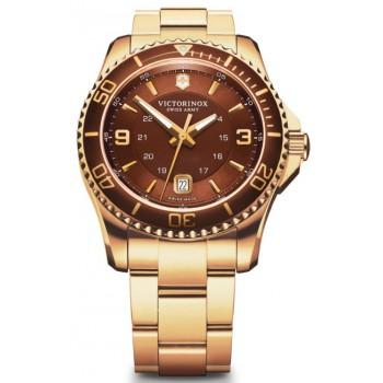 Мужские часы Victorinox SwissArmy MAVERICK GS V241607