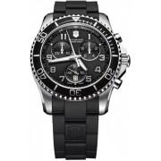 Мужские часы Victorinox SwissArmy MAVERICK GS Chrono V241431