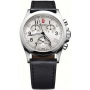 Мужские часы Victorinox SwissArmy INFANTRY Chrono V24835