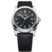 Мужские часы Victorinox SwissArmy INFANTRY V241584