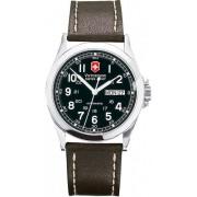 Мужские часы Victorinox SwissArmy INFANTRY Mecha V24695