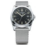 Мужские часы Victorinox SwissArmy INFANTRY V241585