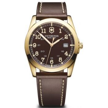 Мужские часы Victorinox SwissArmy INFANTRY V241645