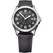 Женские часы Victorinox SwissArmy INFANTRY Vintage V241580