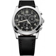 Мужские часы Victorinox SwissArmy INFANTRY Chrono V241588