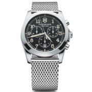 Мужские часы Victorinox SwissArmy INFANTRY Chrono V241589