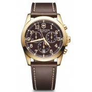 Мужские часы Victorinox SwissArmy INFANTRY Chrono V241647