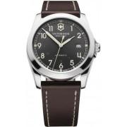 Мужские часы Victorinox SwissArmy INFANTRY Mecha V241565
