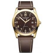 Мужские часы Victorinox SwissArmy INFANTRY Mecha V241646