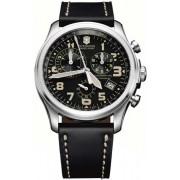Мужские часы Victorinox SwissArmy INFANTRY Vintage Chrono V241314