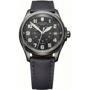 Мужские часы Victorinox SwissArmy INFANTRY Vintage V241518