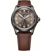 Мужские часы Victorinox SwissArmy INFANTRY Vintage V241519