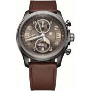 Мужские часы Victorinox SwissArmy INFANTRY Vintage Chrono V241520