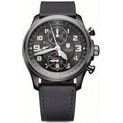 Мужские часы Victorinox SwissArmy INFANTRY Vintage Chrono V241526