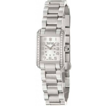 Женские часы Victorinox SwissArmy VIVANTE V241186